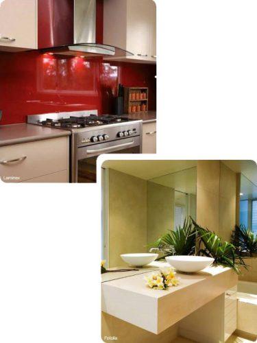 fotografia de diseño de interiores