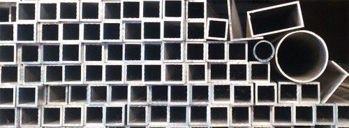 fotografia de normalizado industrial