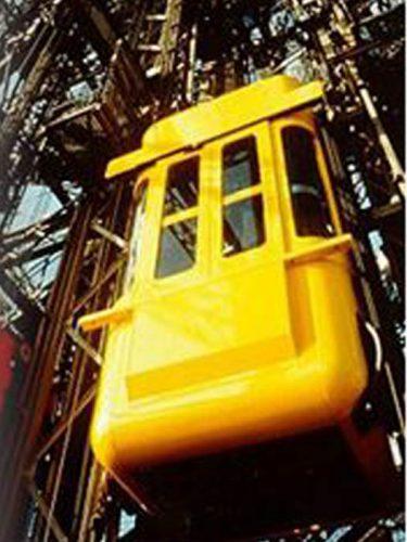 imagen de industria y transporte