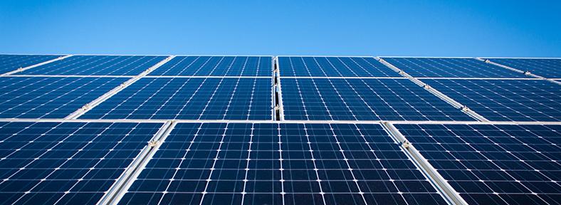 placa solar aluminios franco