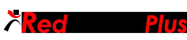 redbond plus logotipo